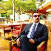 Dr.Amit Kumar | Lybrate.com