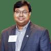Dr.V. Praneeth | Lybrate.com