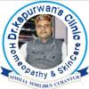 Dr.Vineet Prakash Kapurwan | Lybrate.com