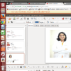 Dr.Madhavi | Lybrate.com