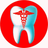 Dr.Shreyas Rana | Lybrate.com