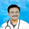 Dr.Rahul Shah | Lybrate.com