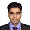 Dr.Shyam Bhairi | Lybrate.com