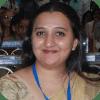 Dr.Shruti Tapiawala | Lybrate.com