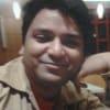 Dr.Devesh | Lybrate.com