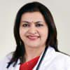 Dr.Leena Sreedhar | Lybrate.com