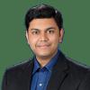 Dr.Pulkit Agarwal | Lybrate.com