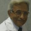 Dr.V. Kumar   Lybrate.com