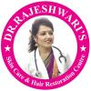 Dr.J. Rajeshwari | Lybrate.com