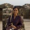 Dr.Rekha Singh | Lybrate.com