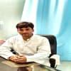 Dr.Deepak Kumar Singh   Lybrate.com