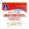 Dr.Subhash Jha   Lybrate.com