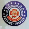 Dr.Sanjay Bhaskar | Lybrate.com