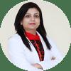 Dr.Puja Rani   Lybrate.com