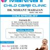 Dr.Nishant Mahajan | Lybrate.com