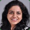 Dr.Rekha Soni | Lybrate.com