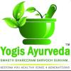 Dr.Sukhjinder Singh Yogi | Lybrate.com