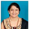 Dr.Shamala M T | Lybrate.com