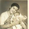 Dr.Anupama Sen | Lybrate.com