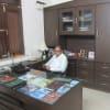 Dr.Puneet Agrawal | Lybrate.com