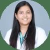 Dr.Mayuri Assudani | Lybrate.com