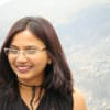 Dr.Sangeeta  Wadhwa | Lybrate.com