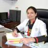 Dr.Divya Jain   Lybrate.com