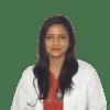 Dr.Siri Kamath   Lybrate.com
