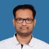 Dr.Sreekanth Boga   Lybrate.com