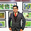 Dr.Rudra Prasad Rath | Lybrate.com