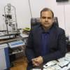 Dr.Arun Kumar Gupta | Lybrate.com
