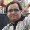 Dr.Naresh Kumar | Lybrate.com