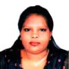 Dr.Buela Joyce | Lybrate.com