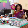 Dr.Priya Chandrasekhar | Lybrate.com