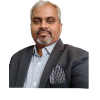 Dr.Vijay Shinde   Lybrate.com