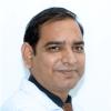 Dr.Surendra Jangid | Lybrate.com