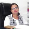 Dr.Swati Gupta | Lybrate.com