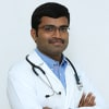 Dr.Sasi Kumar | Lybrate.com