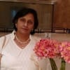 Dr.Ashwini Vivek (Gandhi) | Lybrate.com