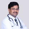 Dr.Veeresh Mathad | Lybrate.com