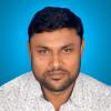 Dr.Alok Ranjan Pradhan | Lybrate.com