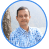 Dr.Ambika Prasad Nayak   Lybrate.com