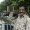 Dr.Anand Kamat   Lybrate.com