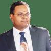 Dr.Mohan Sunil Kumar | Lybrate.com