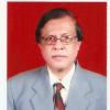 Dr.Himansu Rajguru   Lybrate.com