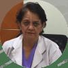 Dr.Sadhana Kala | Lybrate.com