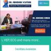 Dr.Abhishek Kumar | Lybrate.com