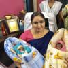 Dr.Yazhini Selvaraj | Lybrate.com