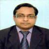 Dr.Sachin Agarwal | Lybrate.com