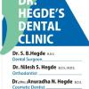 Dr.Nilesh Hegde | Lybrate.com